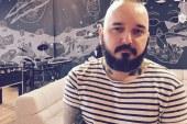 WE_ARE, Patrick Dubé nommé directeur de la création interactive
