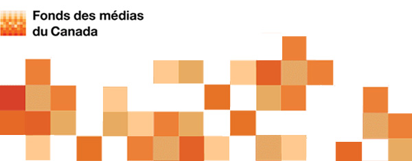 FMC - Projets de médias numériques interactifs financés