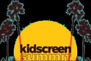 Kidscreen Summit, le Canada une solide réputation internationale