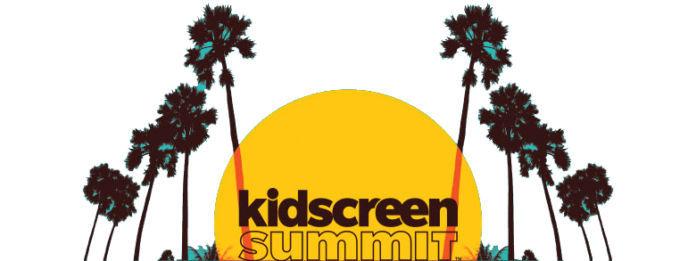 Kidscreen Summit, le Canada une solide réputation internationale