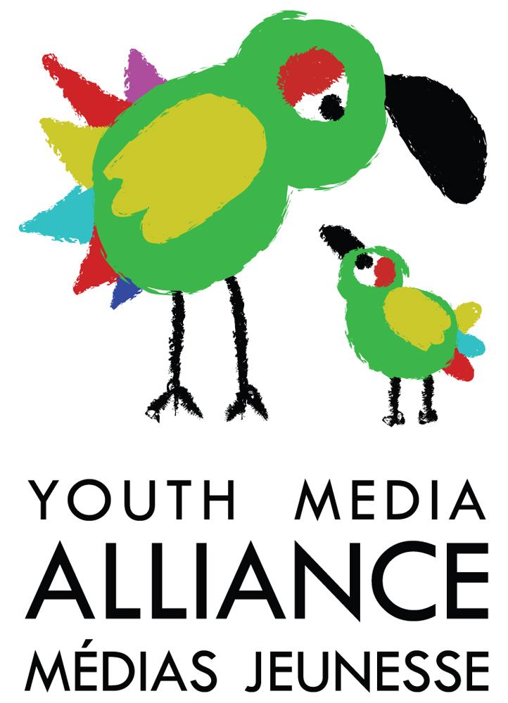 Rencontre jeunesse nord-du-quebec 2016
