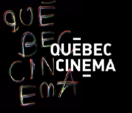 Québec Cinéma changera le nom de La Soirée des Jutra