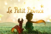 Le Petit Prince à l'affiche dès le 12 février partout au Québec