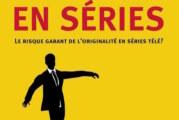 Télévision, le «risque» garant de l'originalité en fiction télé au Québec?