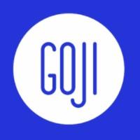 GOJI présente ses douze  premiers créateurs de contenu vidéo en ligne
