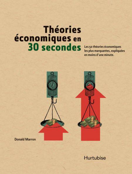 Media Ranch et les  livres à succès « 30 secondes »
