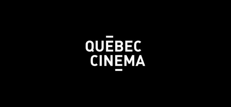 Le billet d'or Cineplex 2016 sera remis à la La guerre des tuques 3D