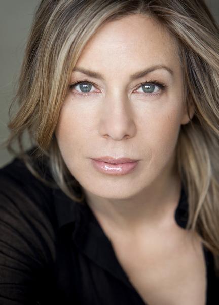 Celine Bonnier