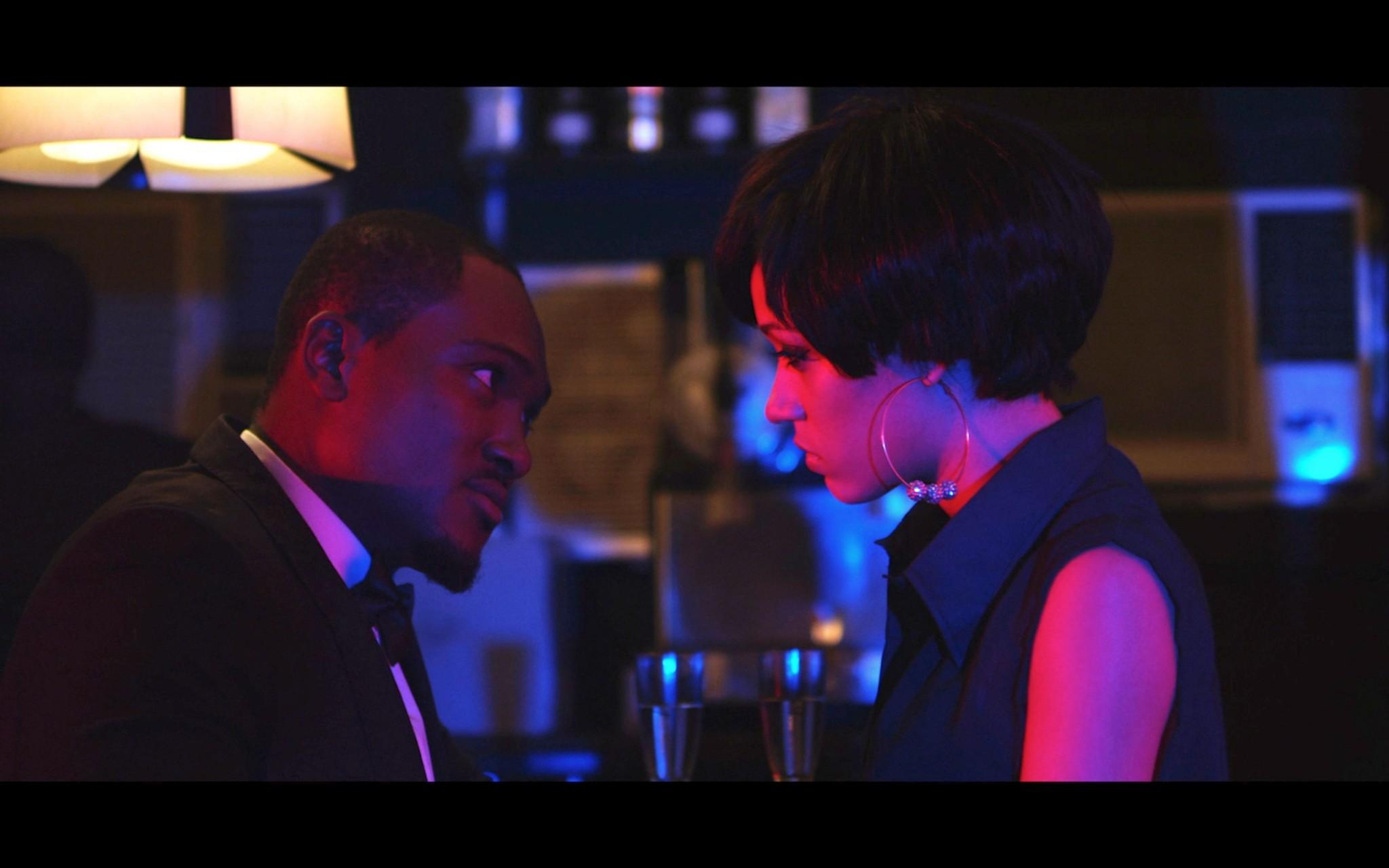 32ème Festival international de cinéma Vues d'Afrique