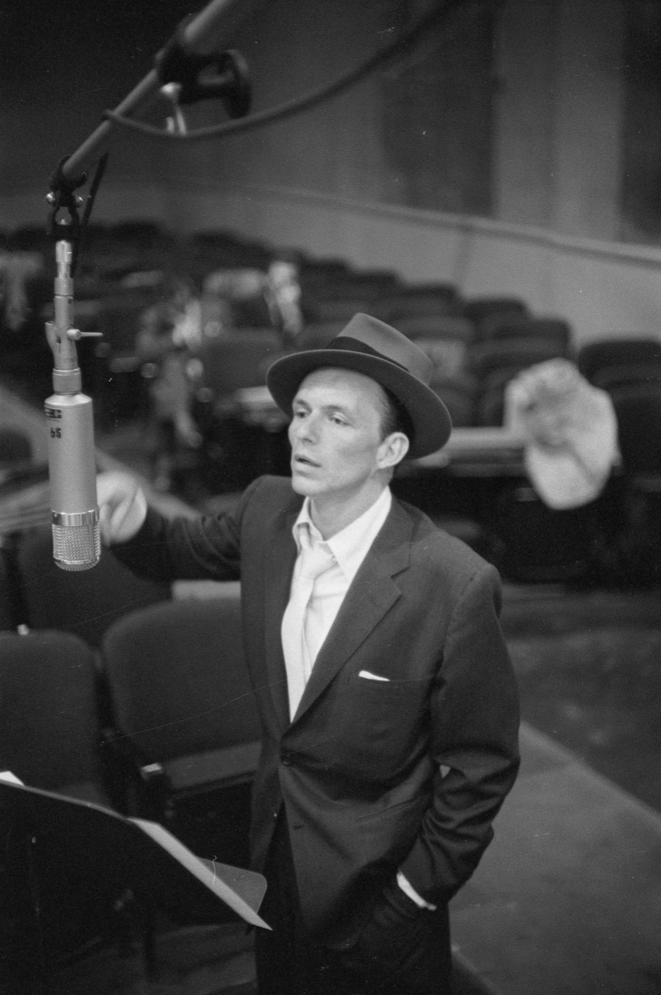 Frank_Sinatra_FIFA