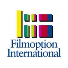 Filmoption International au Gala du Cinéma québécois
