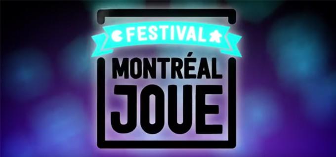 Montréal Joue, 60 000 festivaliers à la 4e édition