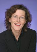 Mme Suzanne Laverdière nommée à la Ville de Montréal