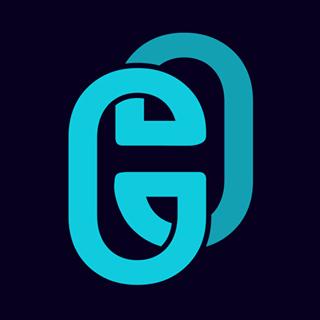 Lancement de la version Android d'Open Bar à PAX East