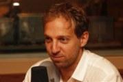 Le cinéaste Mathieu Roy se joint au Groupe Fair Play