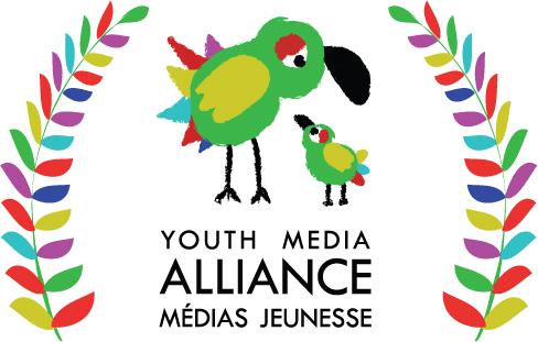 Alliance Médias Jeunesse (AMJ), nouveaux membres au C.A.