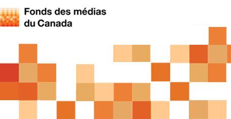 FMC - Budget et annonces du Fonds des Médias du Canada