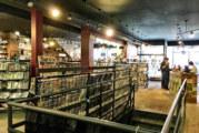 La Boîte Noire : 39 000 films et séries télé offerts au public !