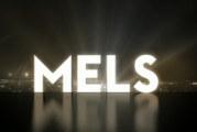 Quatre nominations pour MELS aux prix Écrans canadiens