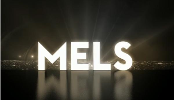 MELS, fière d'avoir contribué à Juste la fin du monde