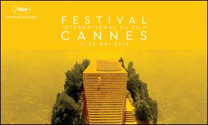 Planète + vous invite au Festival de Cannes dès le 11 mai