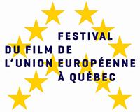 Festival de l'Union européenne à Québec, 18 au 23 mai!