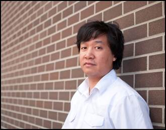 L'ONF nomme Loc Dao directeur du numérique