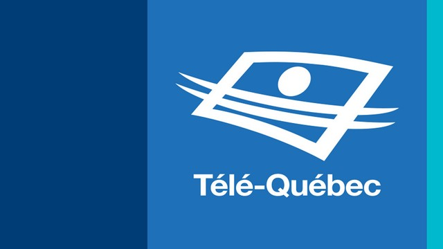 Télé-Québec : meilleures performances depuis les 5 dernières années