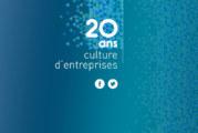4 entreprises reçoivent l'aide de la SODEC en production interactive