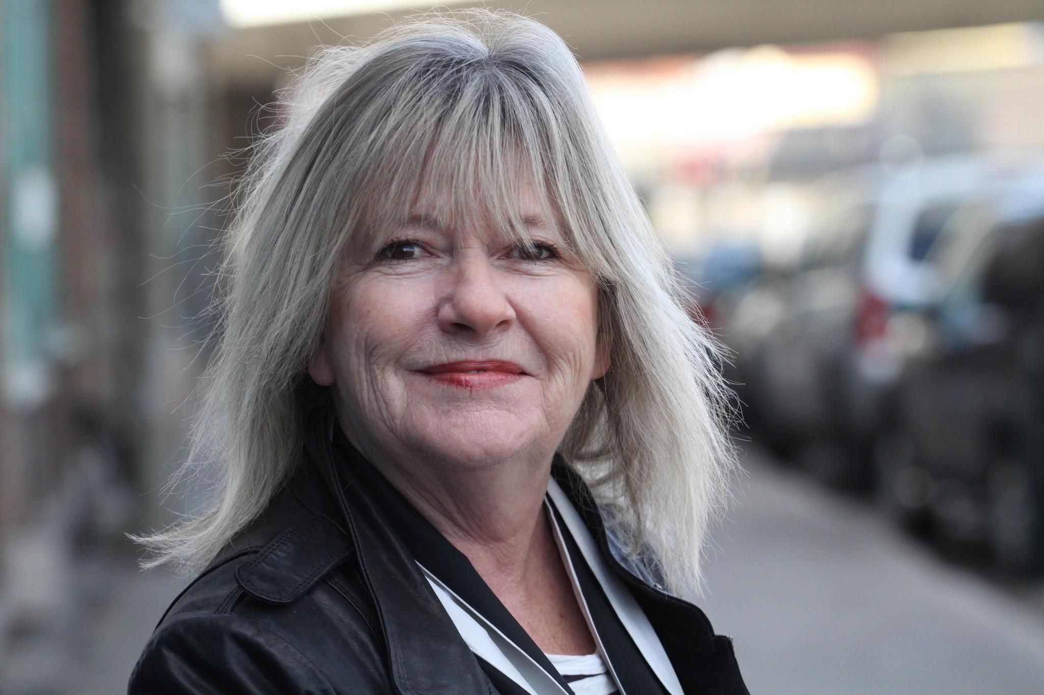 Lorraine Richard se joint à Zone3 pour créer AD LIB +