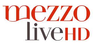 Un premier anniversaire pour MEZZO LIVE HD au Canada