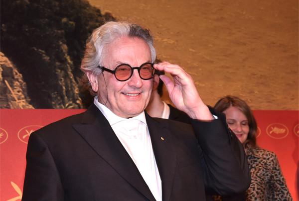 Le jury officiel de la 69e édition de Cannes se présente...
