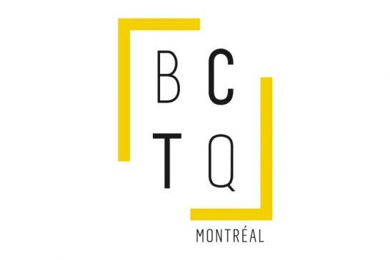 Le BCTQ et  « L'art du pitch pour Hollywood »