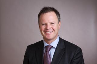 Nouveau président au CA de TV5 Canada