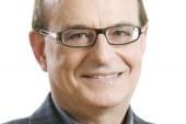 Jean-Claude Mahé reçoit la Croix du service méritoire