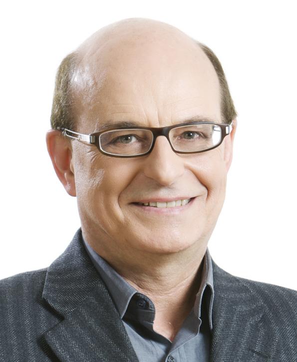 À Téléfilm Canada, on met le cap sur les Talents en vue