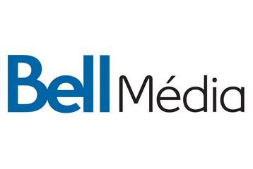 Offre d'emploi - Bell Média recherche un(e) Chef(fe) de contenu principal, fiction