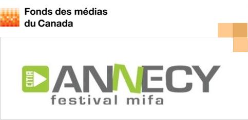 L'expertise canadienne sous les projecteurs au MIFA