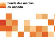 Le FMC soutient l'industrie audiovisuelle autochtone du Canada