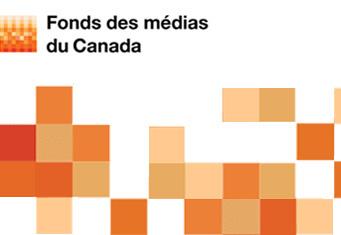 FMC - Financement documentaires d'auteur, langue anglaise