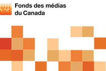 Nominations au conseil d'administration du Fonds des médias du Canada