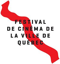 2e BBQ du Festival de cinéma de la ville de Québec