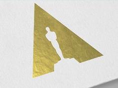 OSCARS - Invitation de Téléfilm aux producteurs