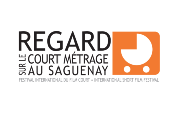 Festival REGARD, agent(e) Marketing & Communications recherché(e)