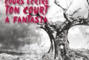 Rétrospective Cours écrire ton court à Fantasia