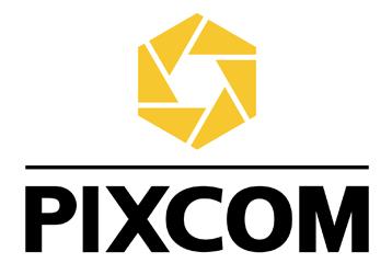 PRODUCTIONS PIXCOM INC. recherche un ou une analyste, financement et contrats
