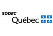 La SODEC recherche un(e) DIRECTEUR DE L'AIDE FISCALE