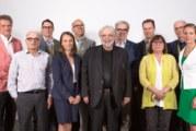 Le BCTQ, un organisme engagé dans la filière audiovisuelle du Québec