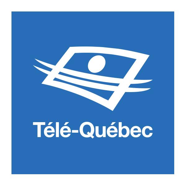 Télé-Québec recherche délégué(e) à la grille