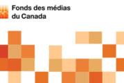 Le Canada et la Colombie investiront dans le codéveloppement en médias numériques